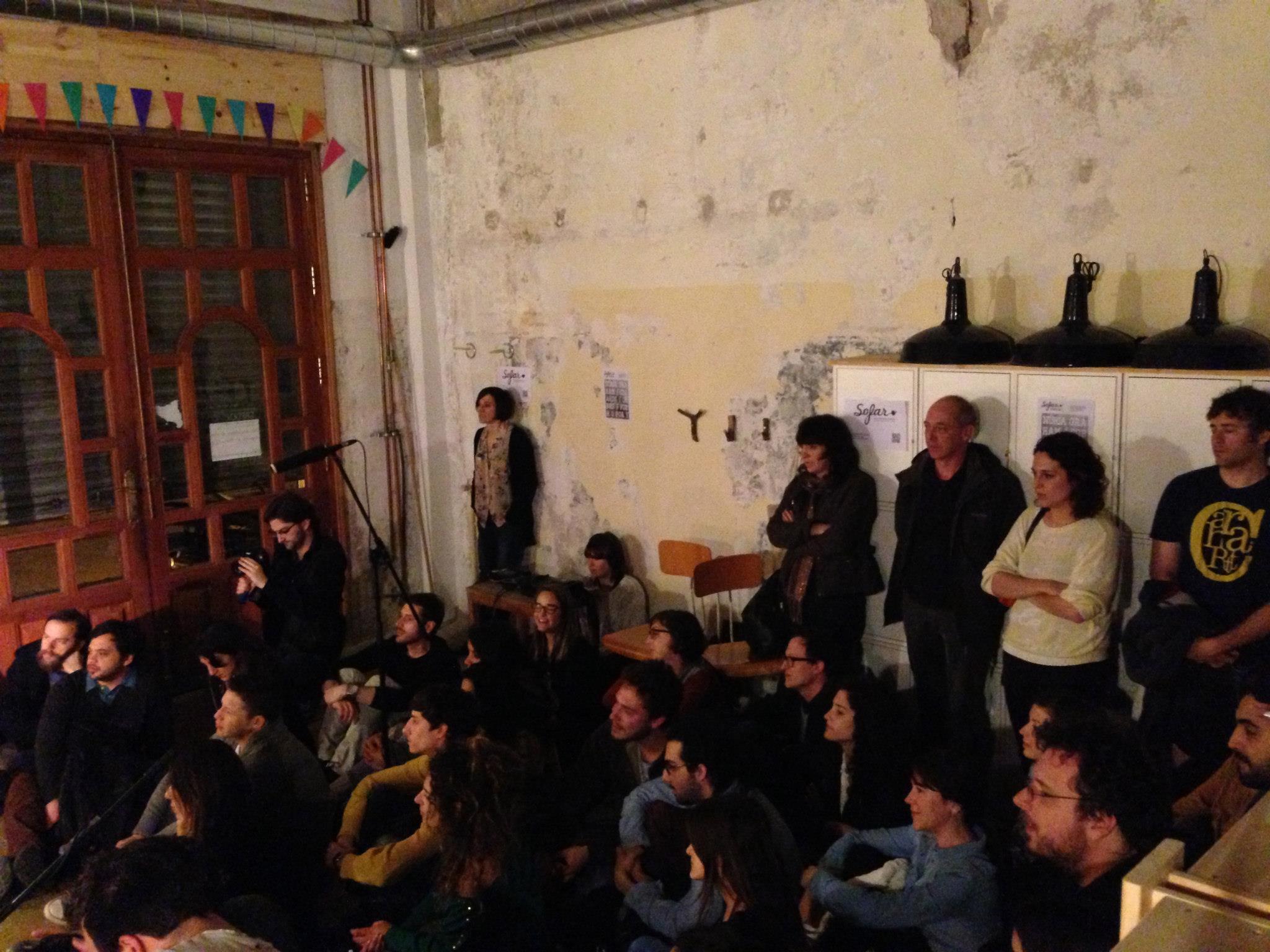 gardencoworking-sofabarcelona-concert3.jpg