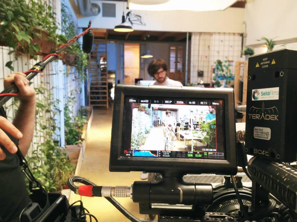 gardencoworking-viviema-shooting2.jpg