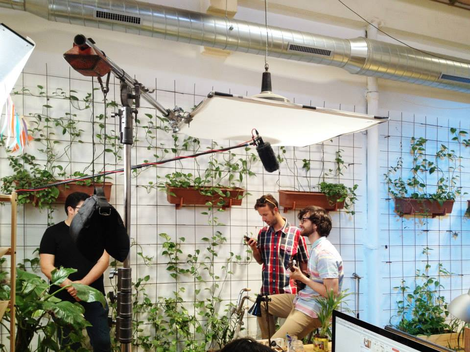 gardencoworking-viviema-shooting3.jpg