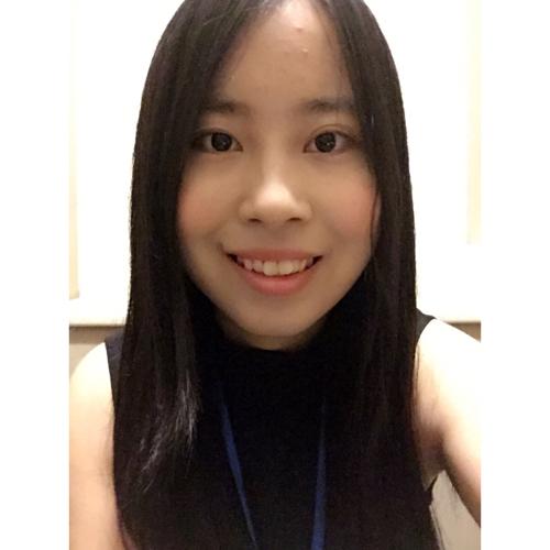 Fan_Yaqian.jpg