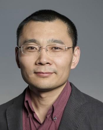 http://www.tsinghua.edu.cn/publish/aden/5182/2010/20101214102342472820204/20101214102342472820204_.html