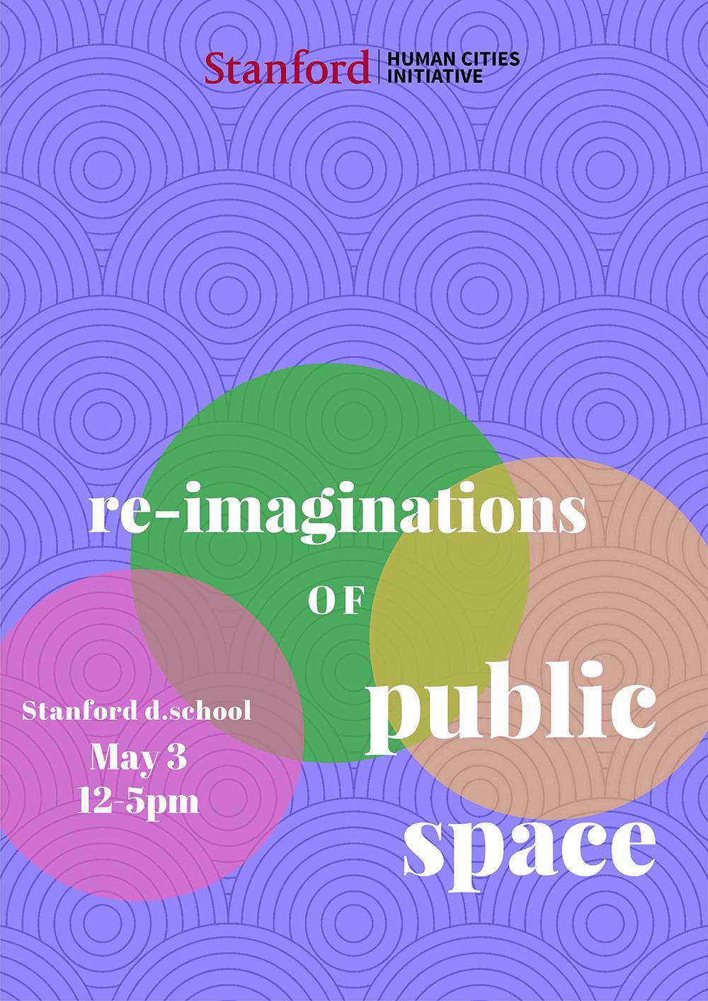 PublicSpaceSq.jpg