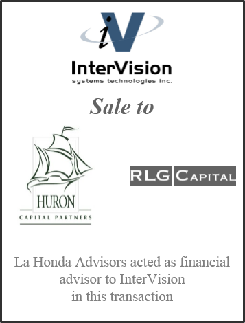 InterVision.png