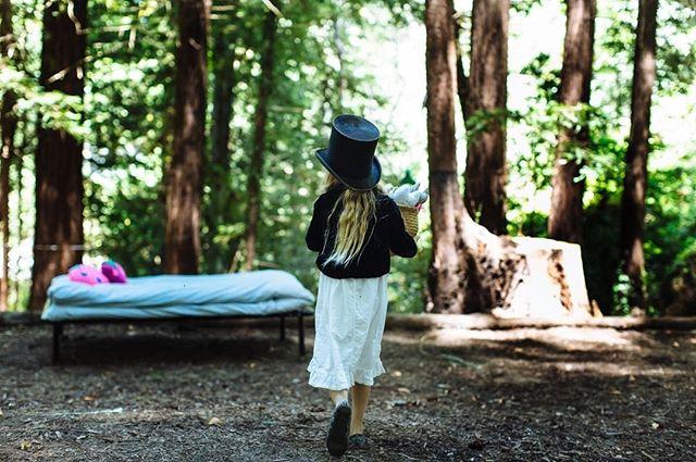 Off on another 🌳 🌲🌿🍃🌱🐿🐛🕸🐌🐇🦔 adventure.⠀⠀⠀⠀⠀⠀⠀⠀⠀ .⠀⠀⠀⠀⠀⠀⠀⠀⠀ .⠀⠀⠀⠀⠀⠀⠀⠀⠀ .⠀⠀⠀⠀⠀⠀⠀⠀⠀ .⠀⠀⠀⠀⠀⠀⠀⠀⠀ .⠀⠀⠀⠀⠀⠀⠀⠀⠀ 📷 @heywools⠀⠀⠀⠀⠀⠀⠀⠀⠀ #hluv #tinyforest #modernnursery #nurseryinspo #magicaladventure