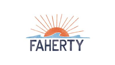 Faherty Logo.png