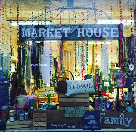 Market House Westwood, NJ