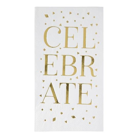 Celebrate napkins.jpg