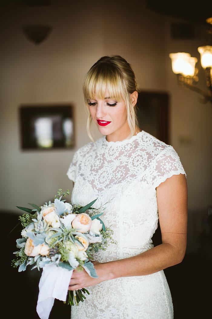 fallbrook-hacienda-boho-romantic-wedding-vintage-car-inspiration24.jpg