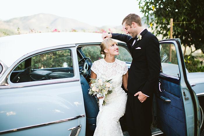 fallbrook-hacienda-boho-romantic-wedding-vintage-car-inspiration11.jpg