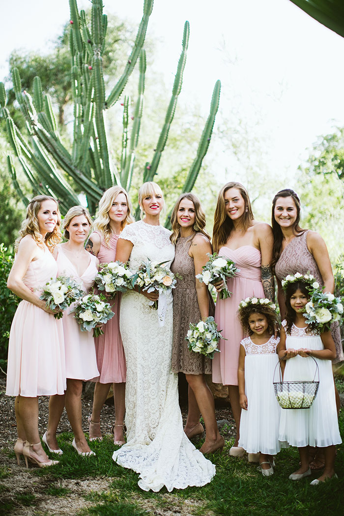 fallbrook-hacienda-boho-romantic-wedding-vintage-car-inspiration26.jpg