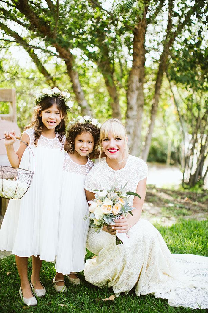 fallbrook-hacienda-boho-romantic-wedding-vintage-car-inspiration27.jpg