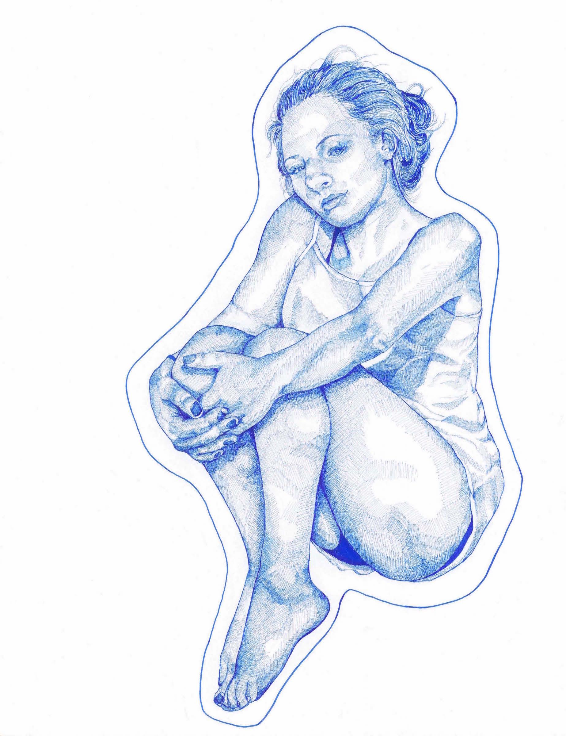 Woman_Drawing.jpg