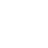 The_Half_Shell-Logo-All_White-RGB-01 WEB.png