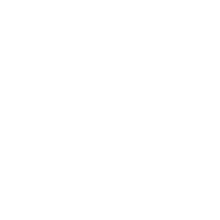 Salt_Shaker_Deli_and_Inn-Logo-White WEB.png