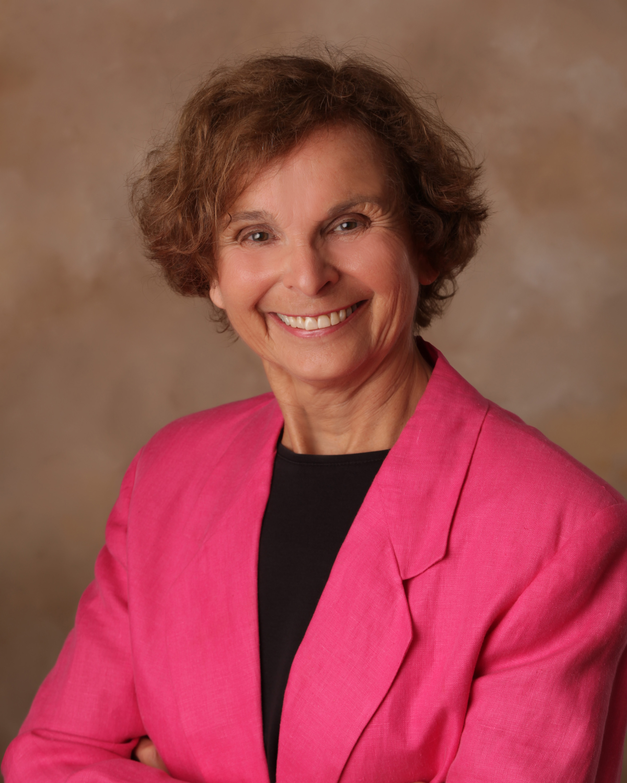 Linda Gould PR.jpg