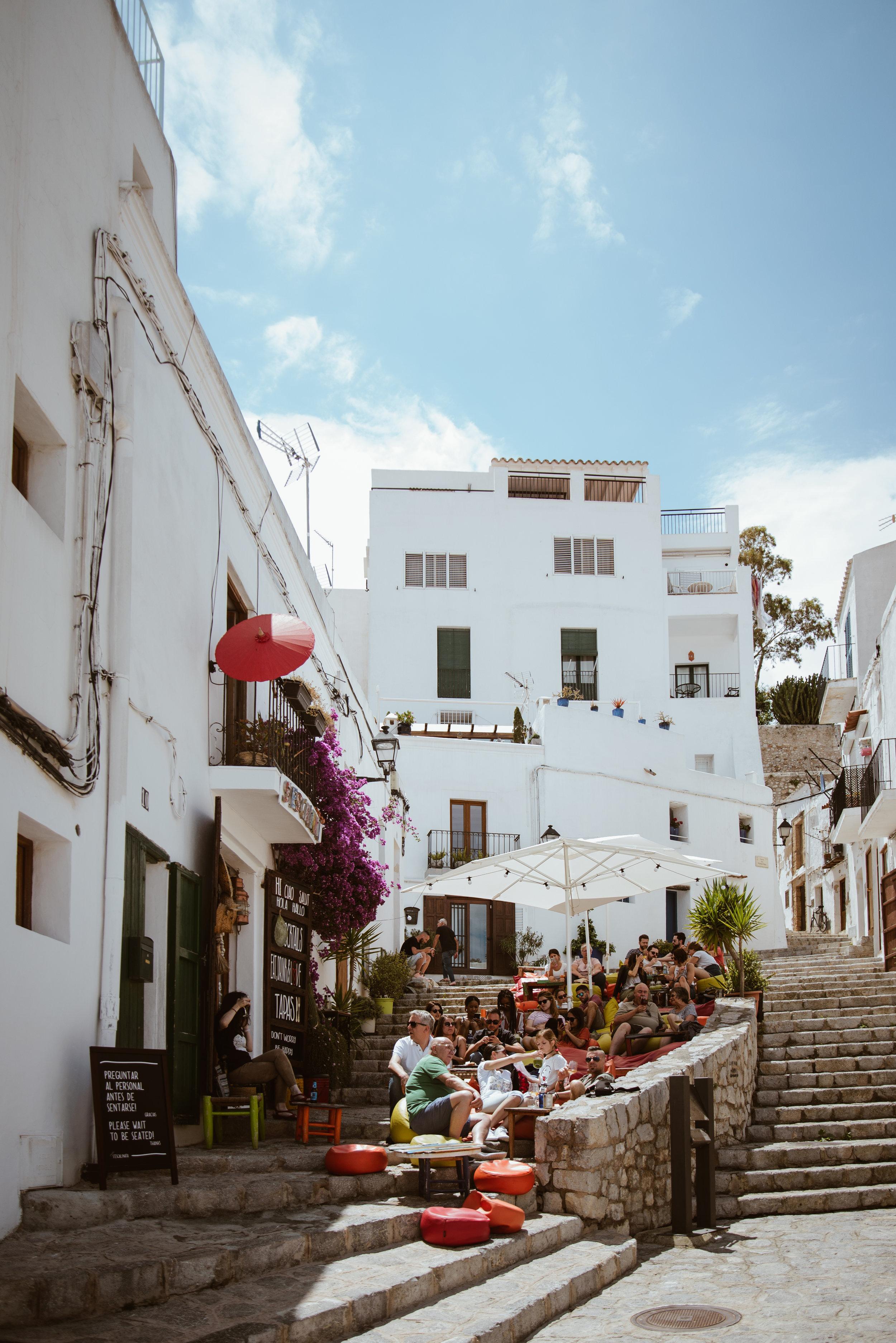Ibiza-005.jpg