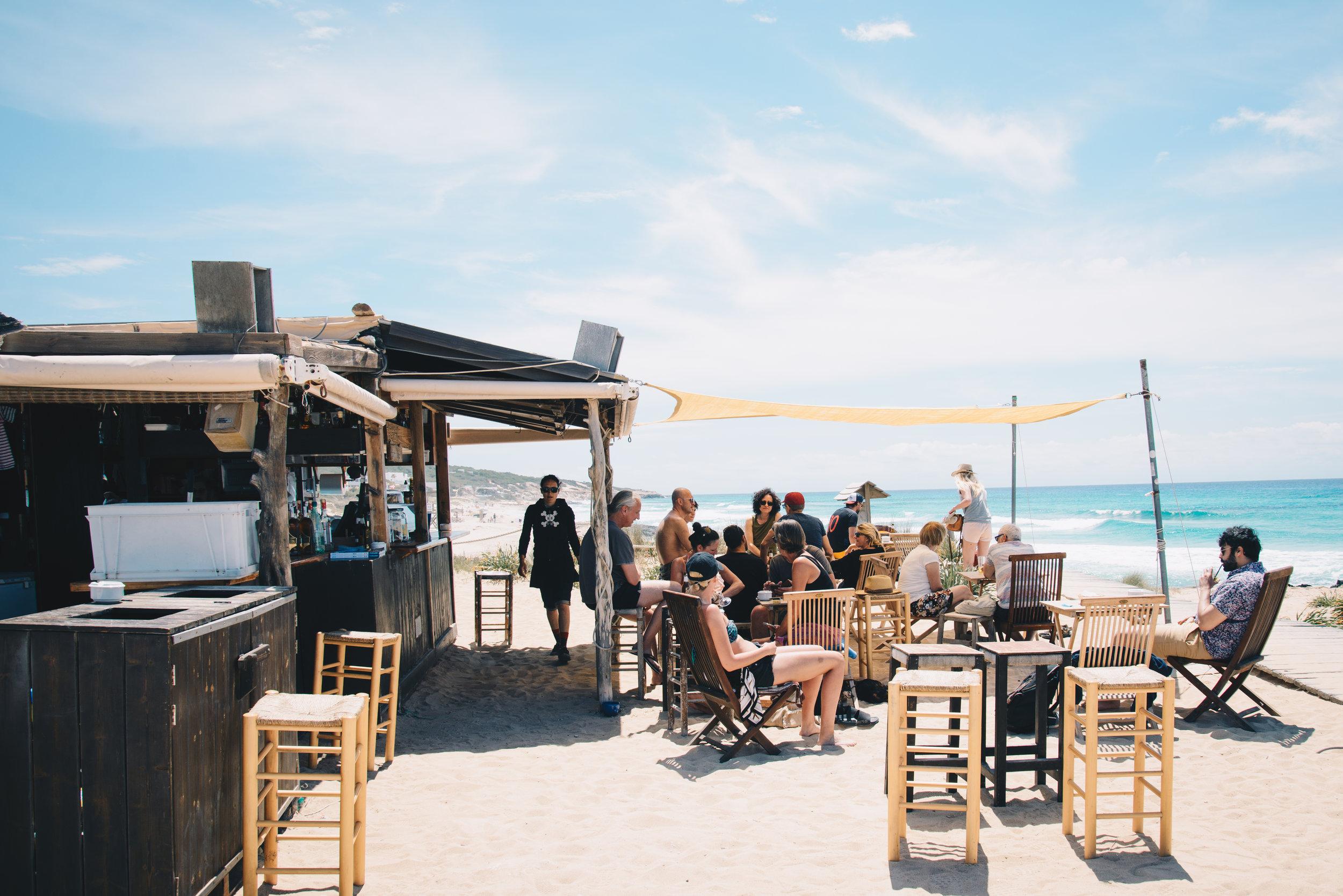 Ibiza-006.jpg