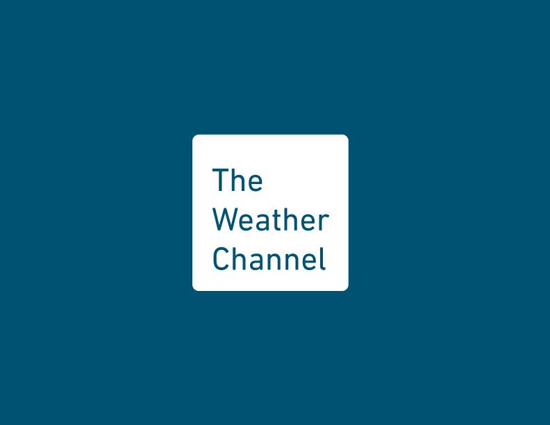 weather_channel.jpg