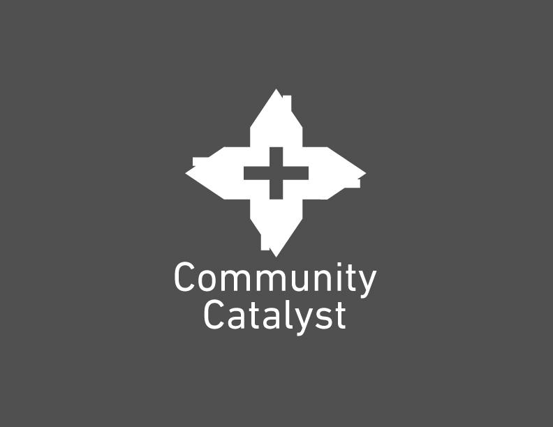 community_catalyst.jpg