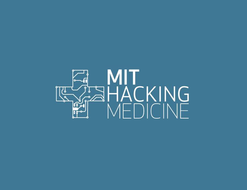 hacking_medicine.jpg