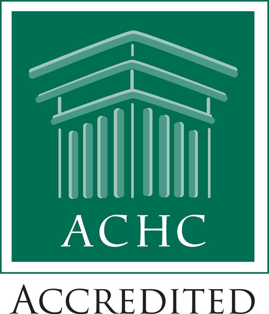 ACHC-Accredited.jpg