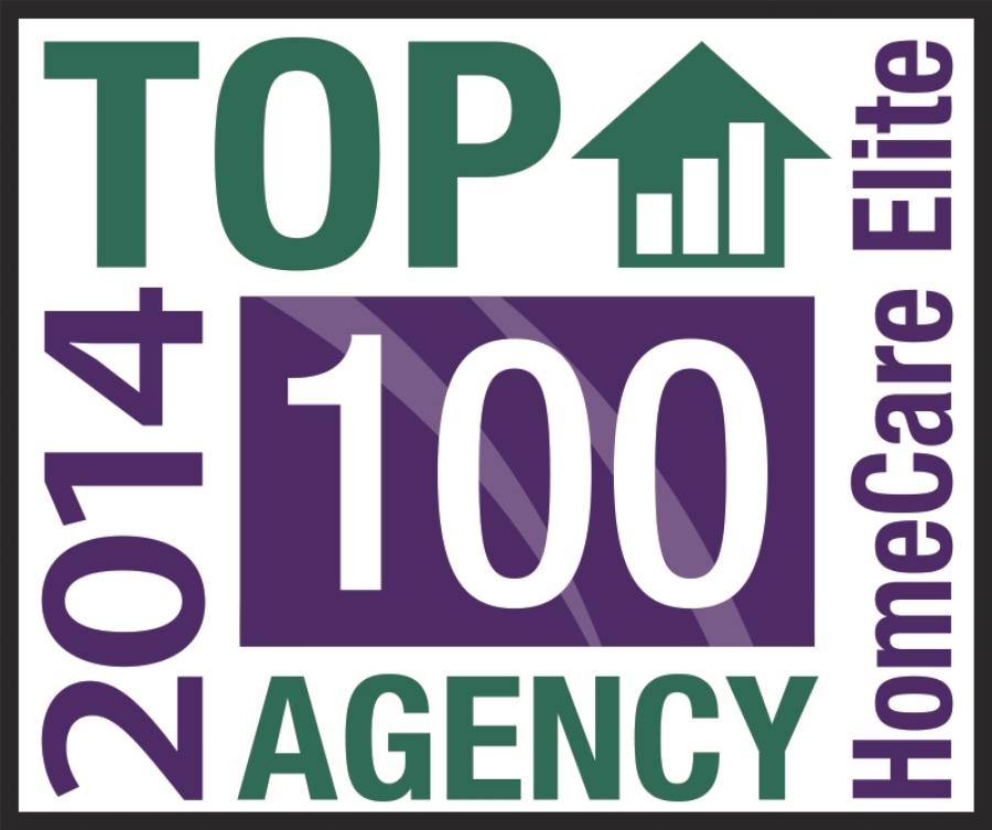 HCE2014_Top100.jpg
