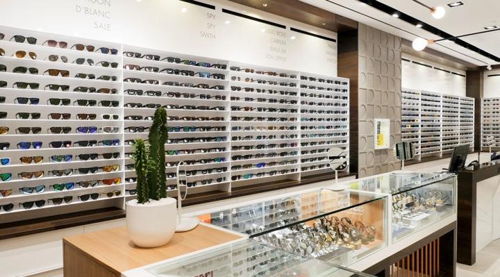 Spareparts-Store-by-Cutler-Edmonton-Canada-03.jpg
