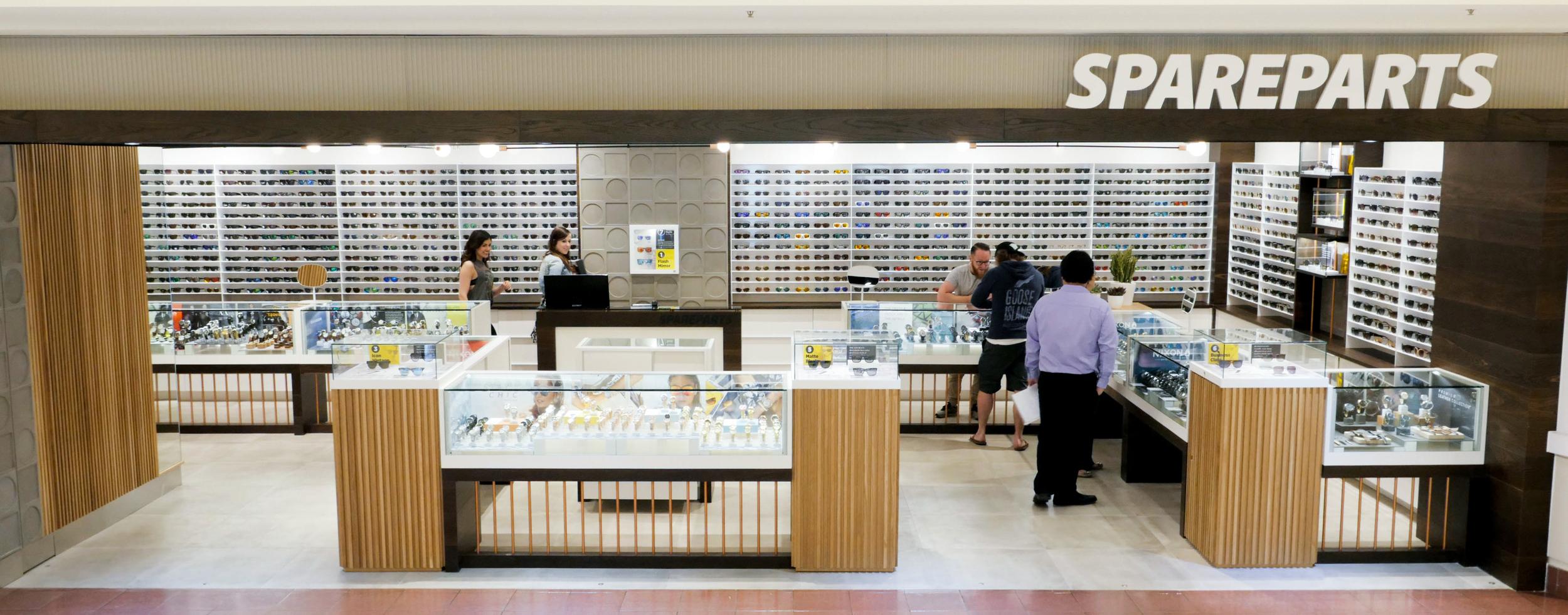 storefront_02.jpg