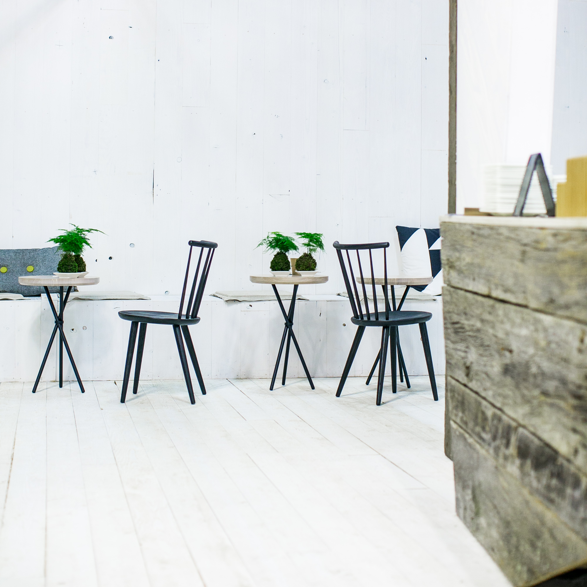 Bottega Vip Lounge-4.jpg