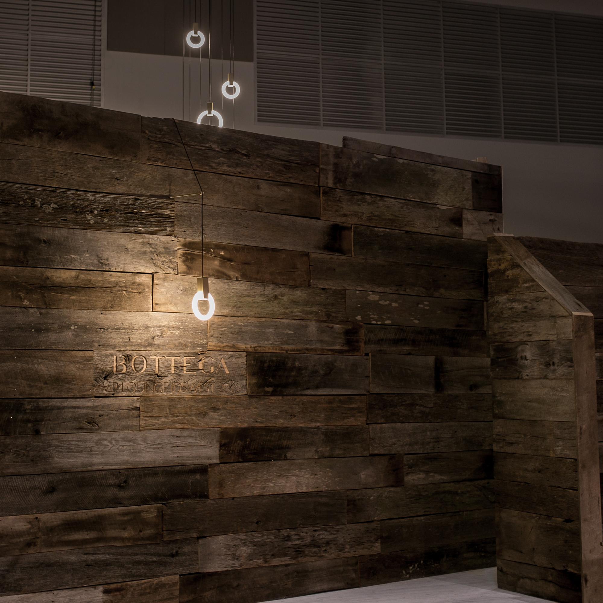 Bottega Vip Lounge-9.jpg