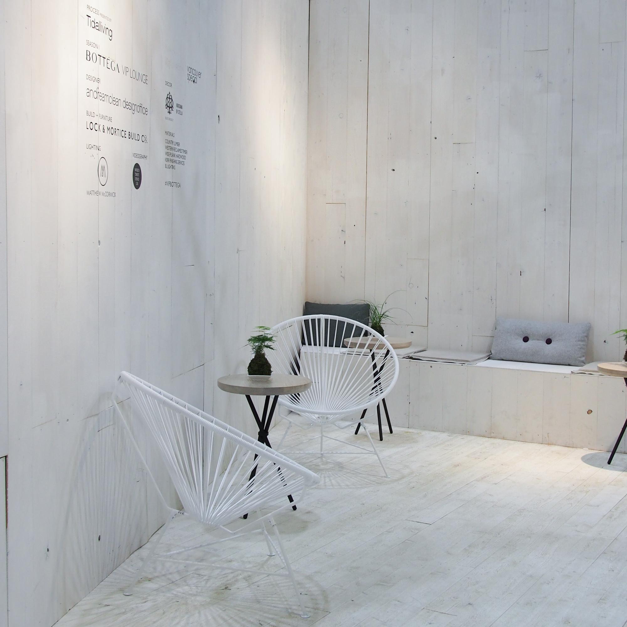 Bottega Vip Lounge-12.jpg