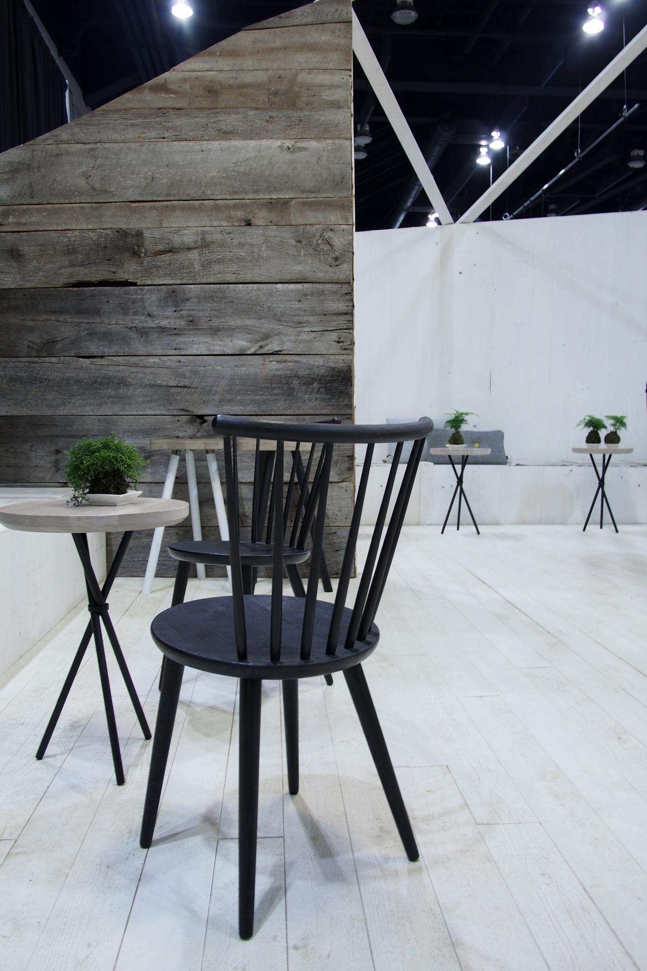 Bottega Vip Lounge-14.jpg