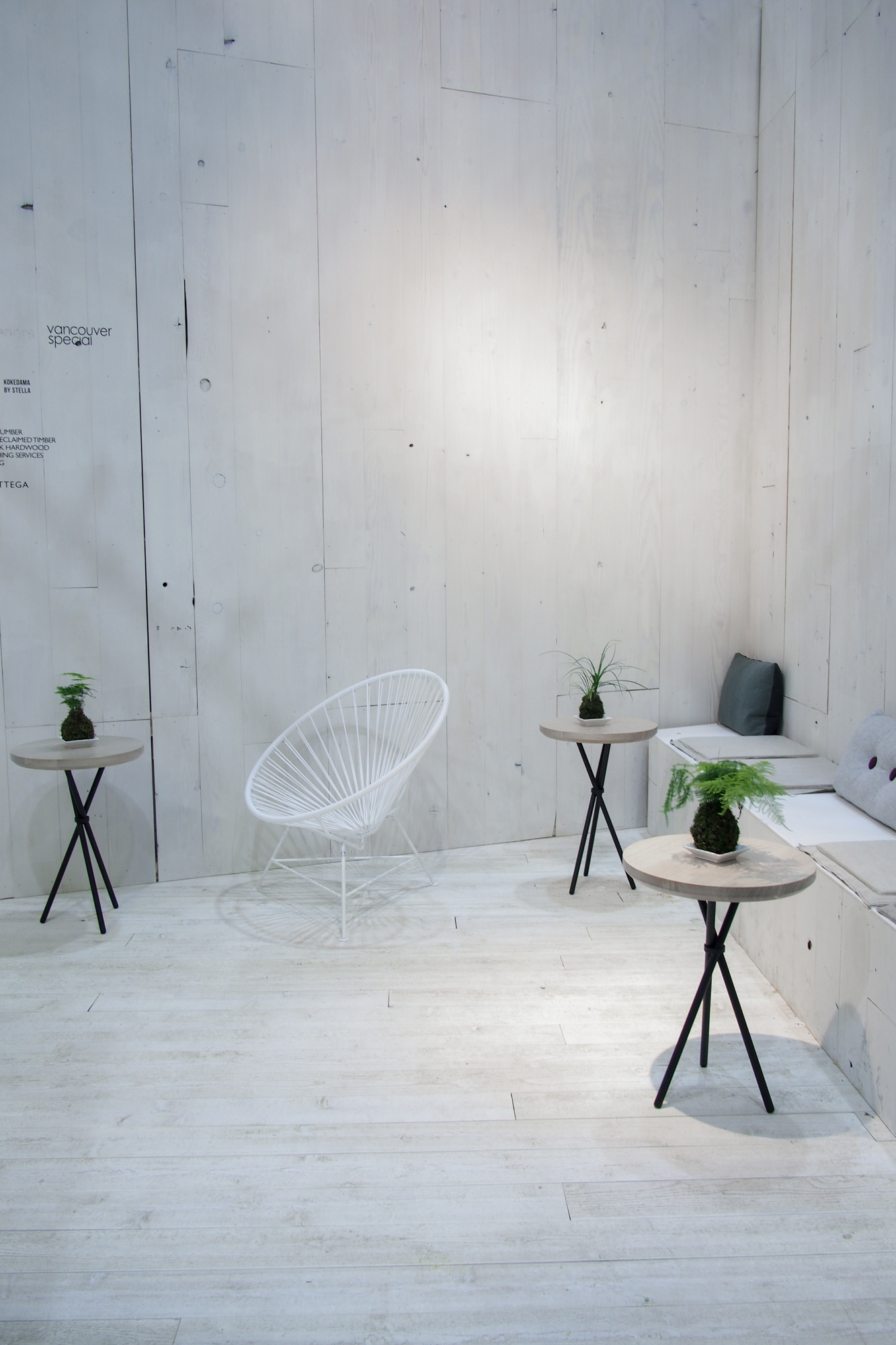 Bottega Vip Lounge-15.jpg