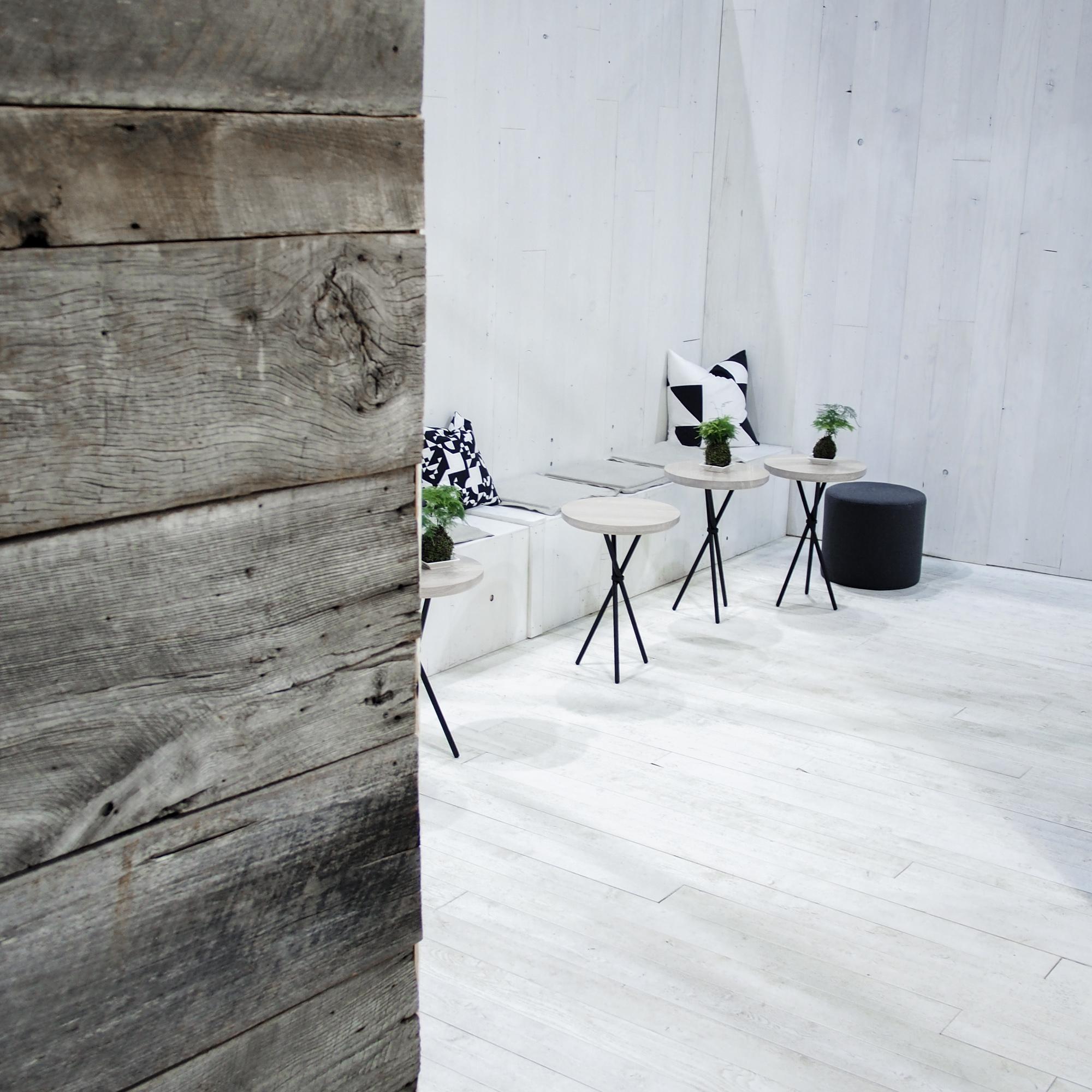 Bottega Vip Lounge-17.jpg