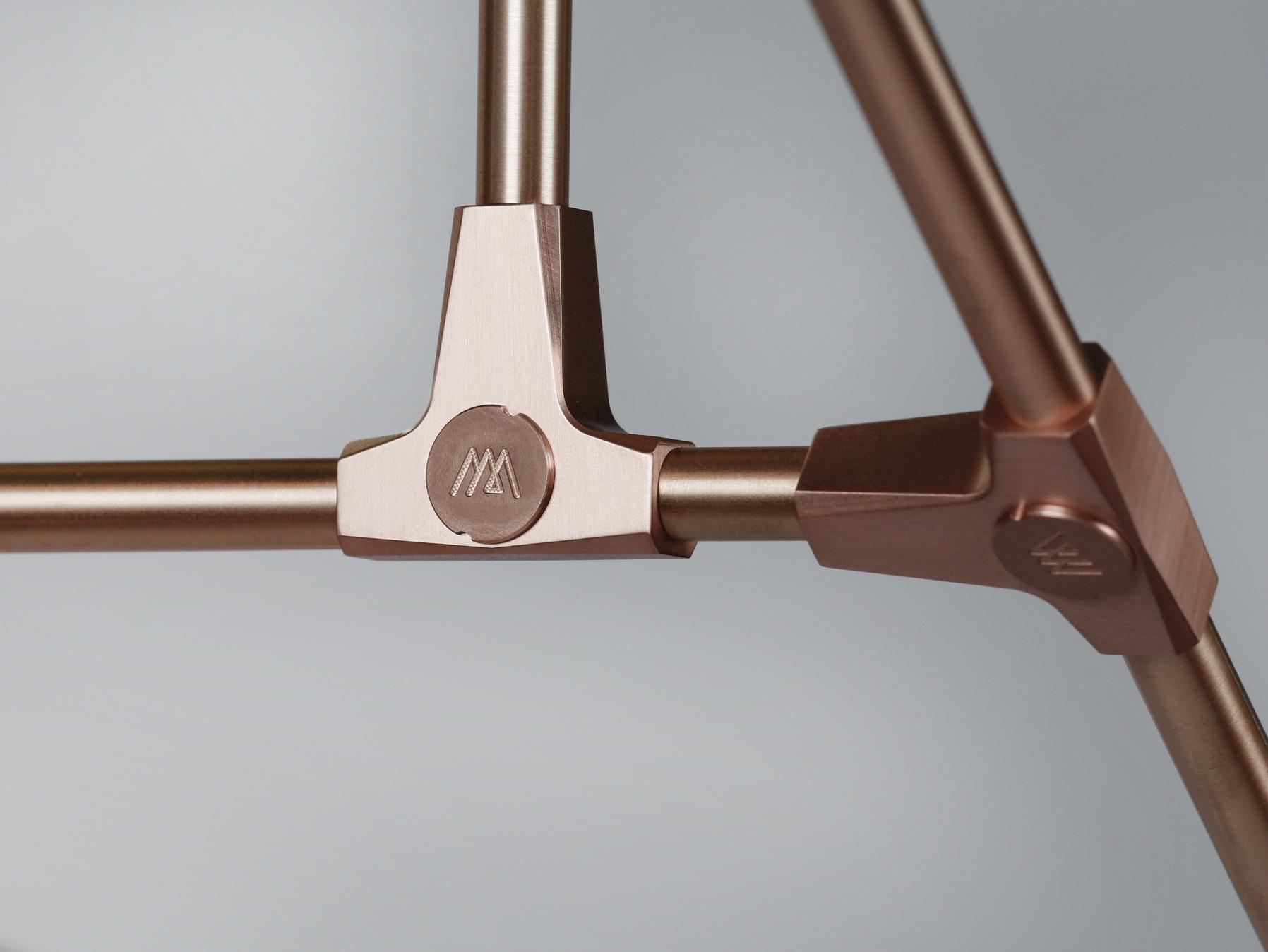 Dawn Copper Details v2.jpg