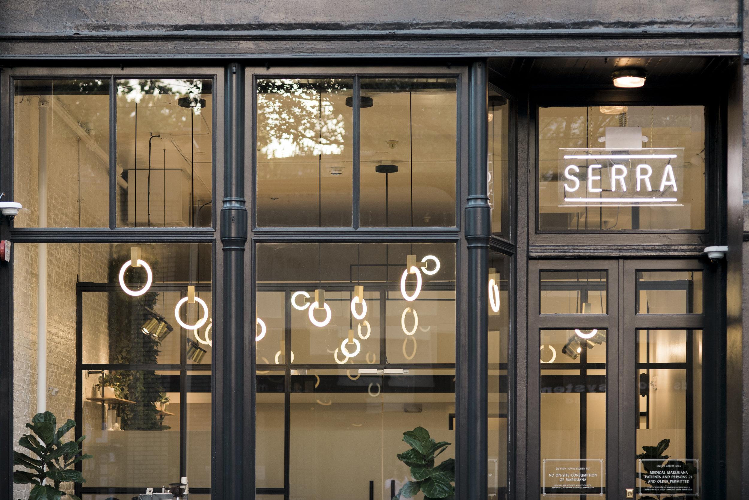 Serra Storefront_3.jpg
