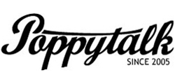 Poppytalk June 6, 2015