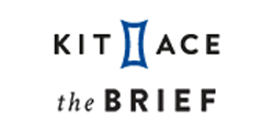 Kit & Ace: The Brief August 20, 2015