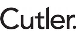 Cutler January 6, 2015
