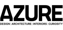 Azure Magazine October 2, 2015