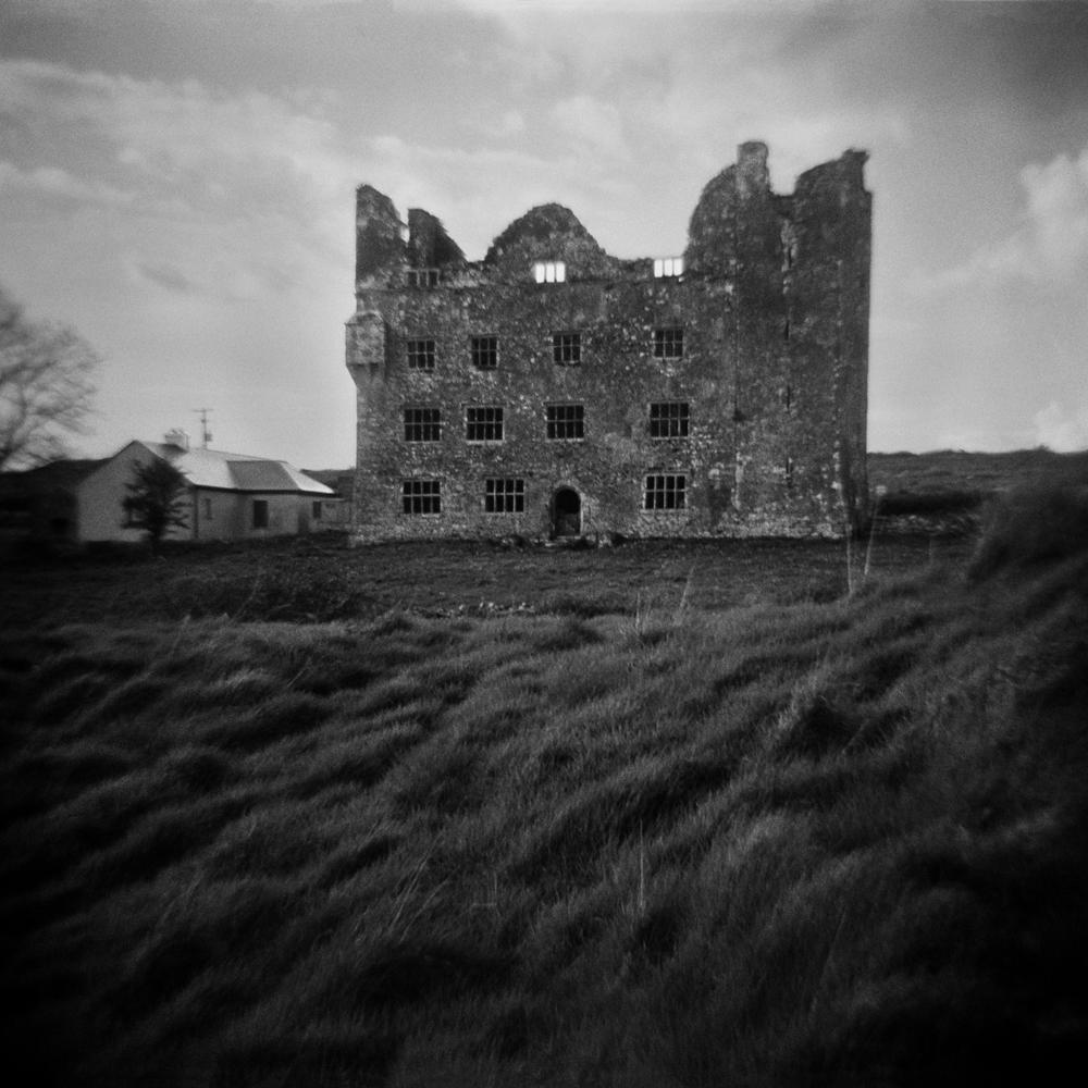 10 Untitled (castle).jpg