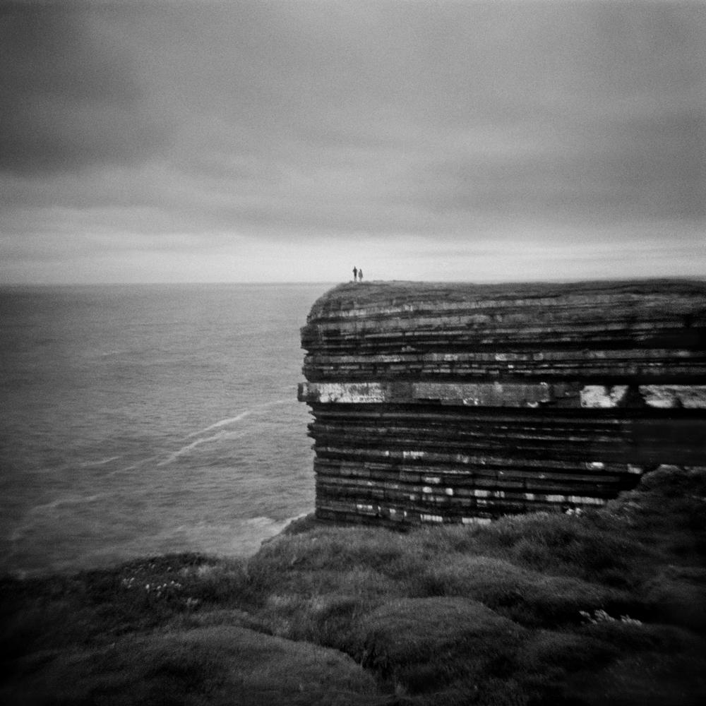 08 Untitled (precipice).jpg