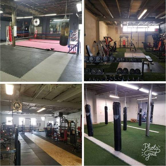 VTS-Gym-Layout.JPG