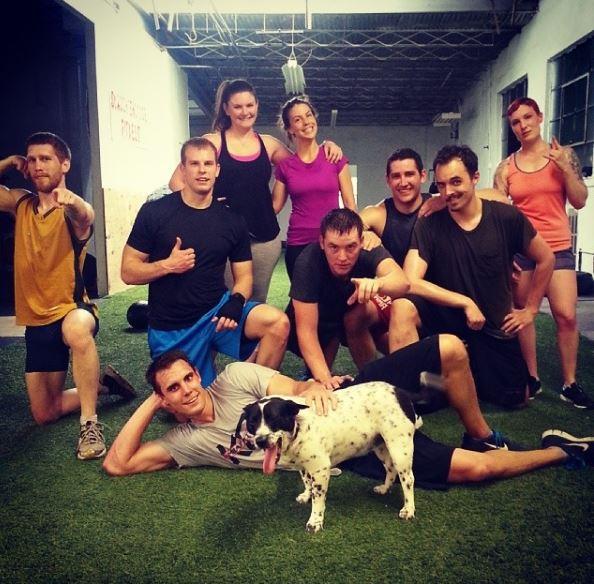 VTS-Kombat-Fitness-Class.JPG