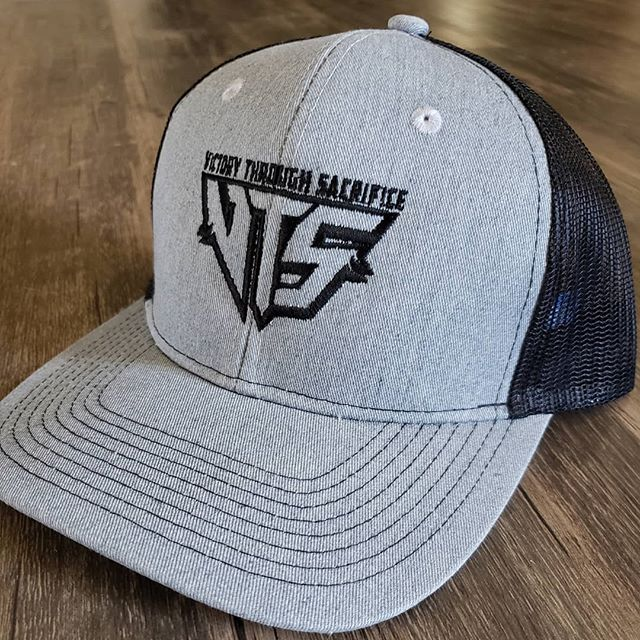 NOW AVAILABLE! Snapback hats for $20