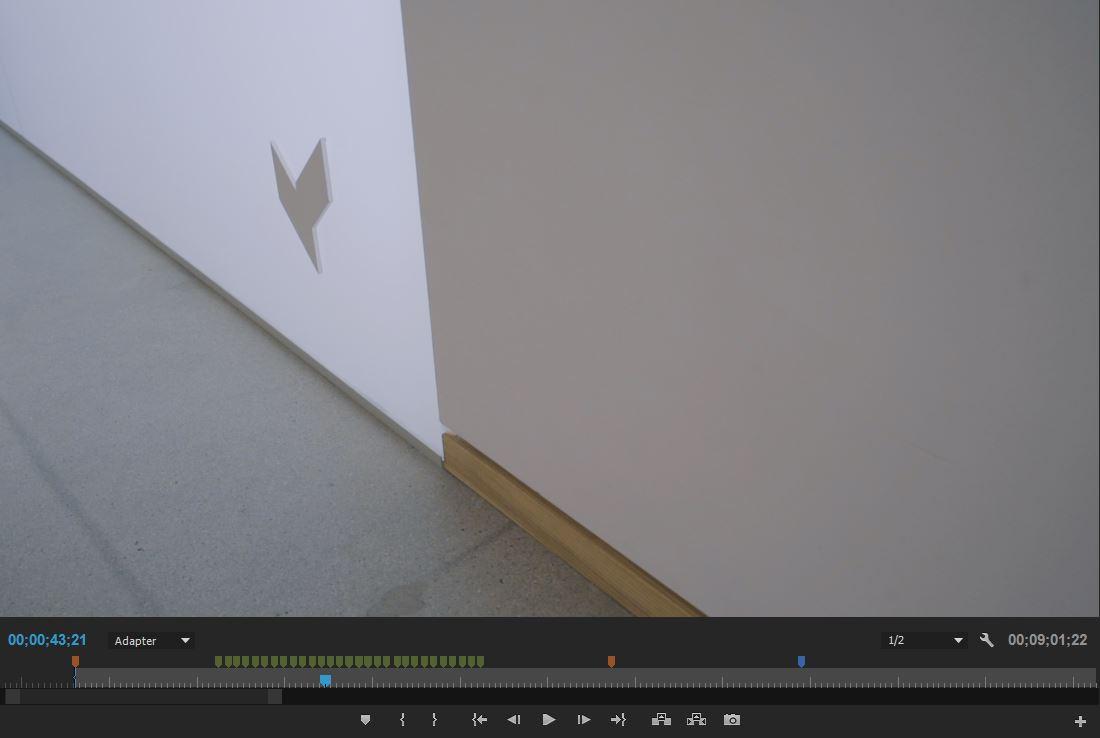montage_film4.JPG