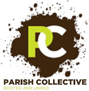 parishcollective.jpg