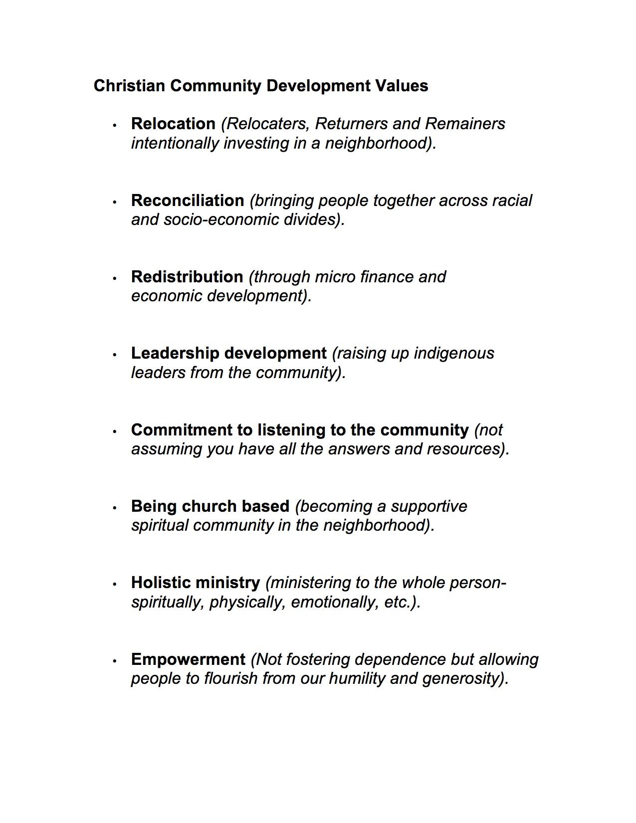 Christian Community Development Values.jpg