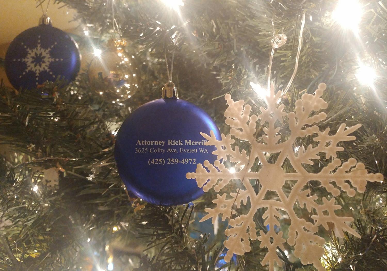 Ornaments 1500.jpg
