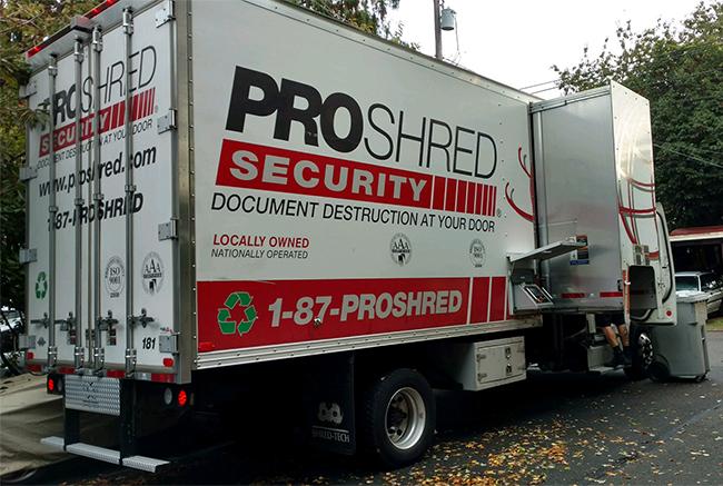 shred truck 1500.jpg